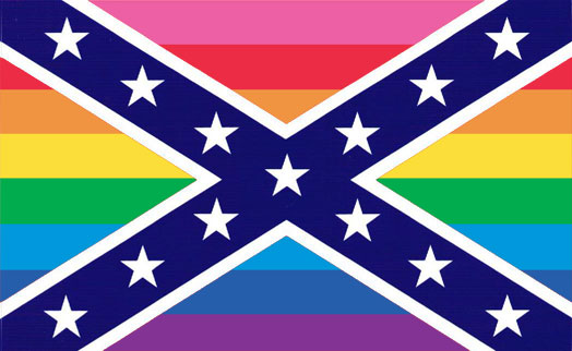 gayconfederrate.jpg