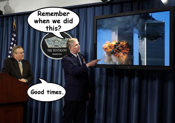 good times 911 Good Times! Humor 9 11