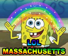 massachusetts LoL Massachusetts Humor Forum Fodder