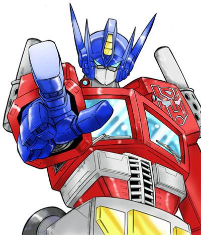 optimus-finger.jpg