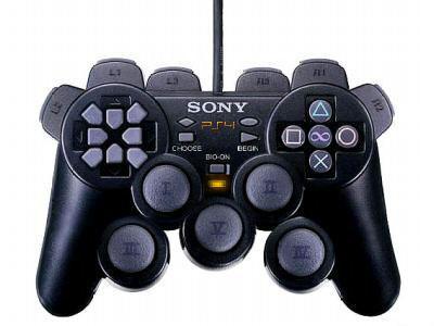 ps3-controller.jpg