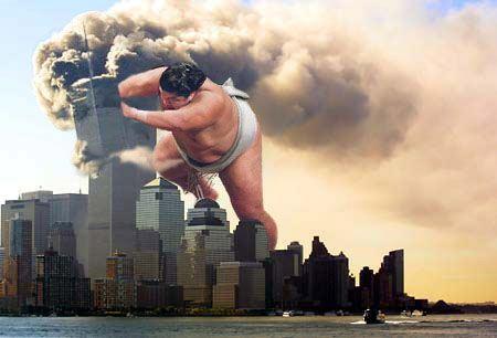 sumo-911.jpg