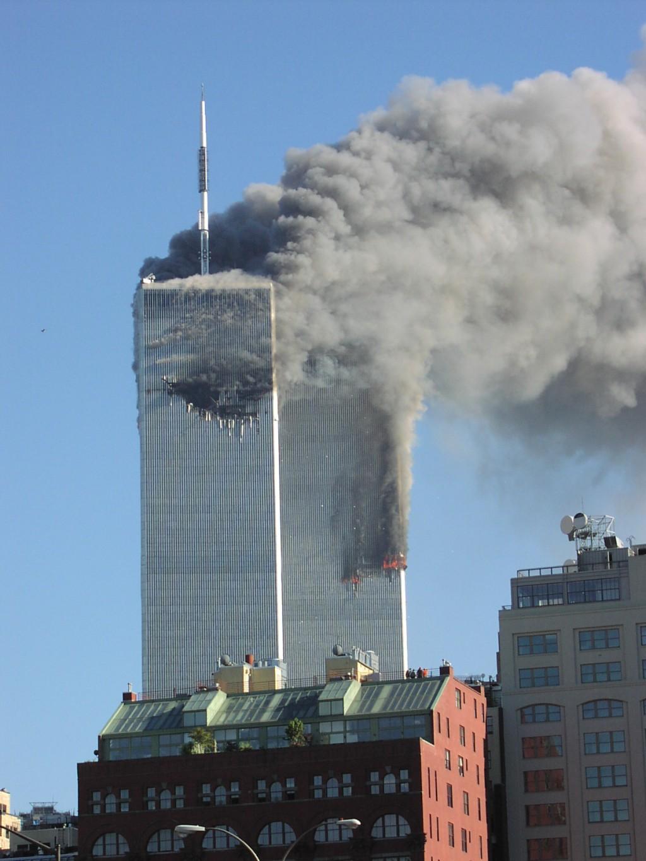 911-hirez-tall.jpg