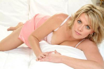 amanda 30.thumbnail Stargate SG 1 Amanda Tapping Television Sexy Forum Fodder Fantasy   Science Fiction