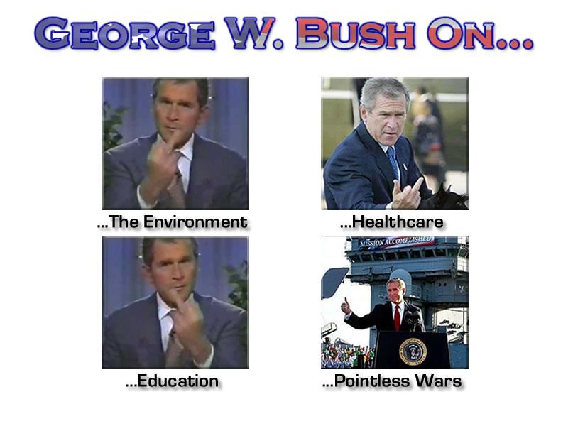 bush_haha.jpg