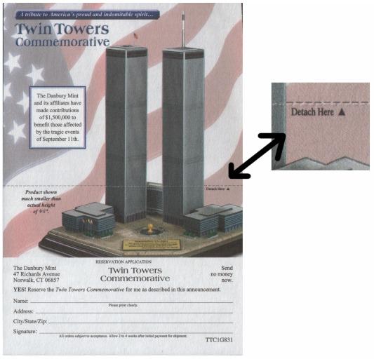 detatch-here-9-11.jpg