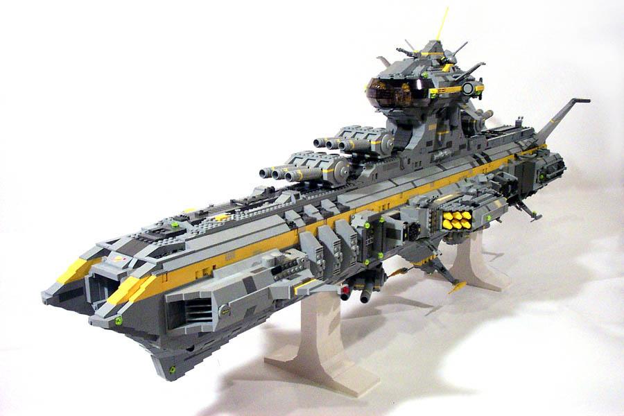 dragonstar-1b.jpg