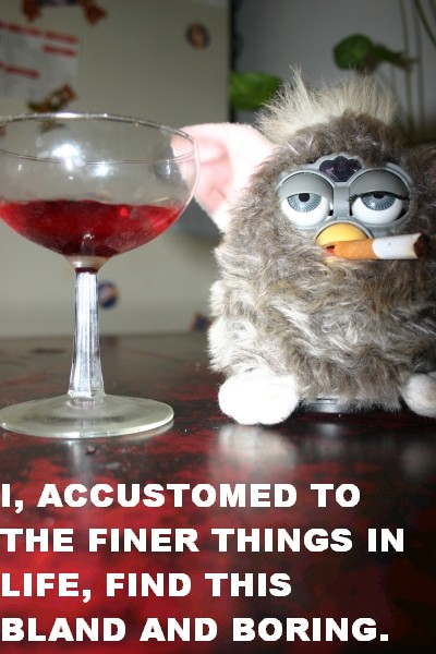furby-finer-things.jpg