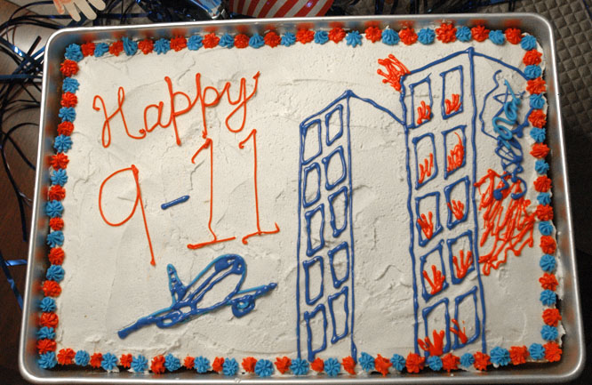 happy 911 Happy 9 11! Humor 9 11