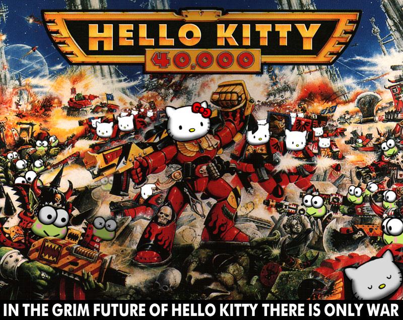 hello-kitty-40k.jpg