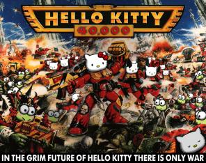 hello-kitty-40k.jpg
