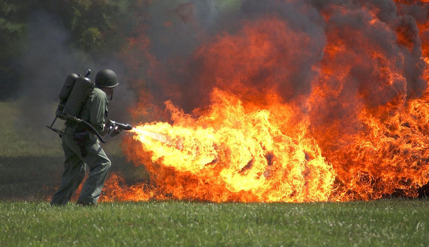 kill-it-with-fire.jpg