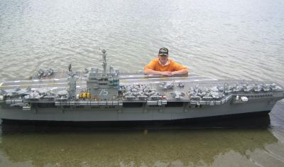 lego-aircraft-carriers.jpg