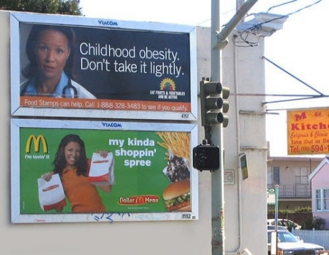 mcdonalds-obesity.jpg