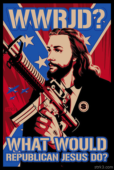 republican_jesus.jpg