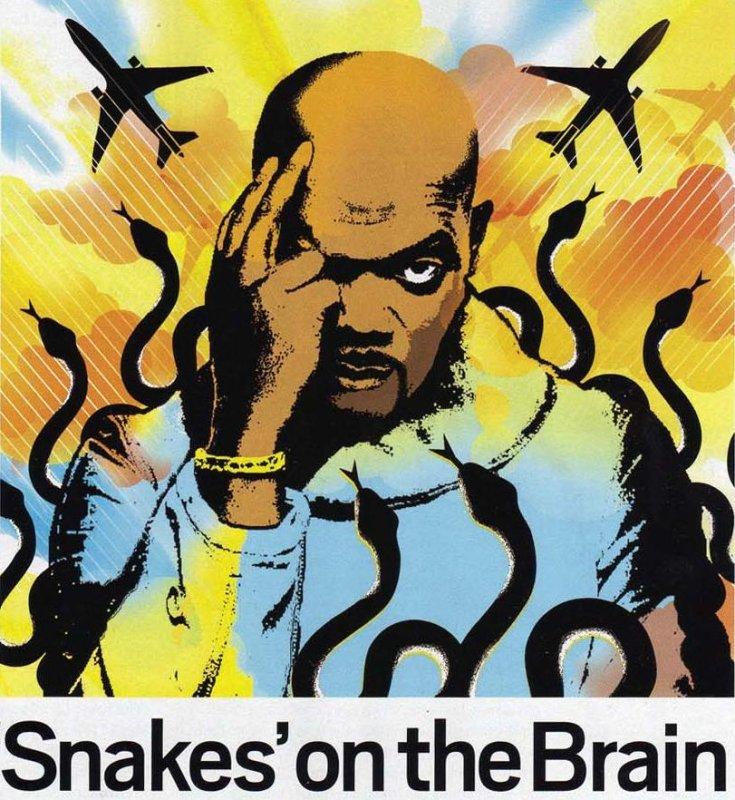 snakes-on-the-brain.jpg