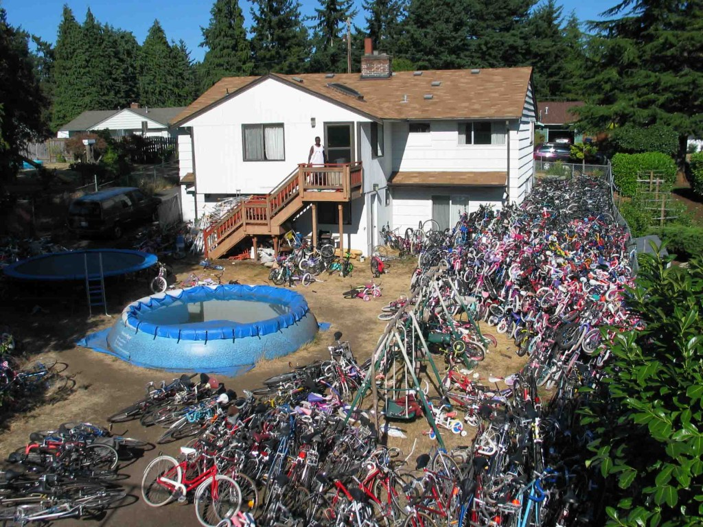someone-stole-my-bike.jpg