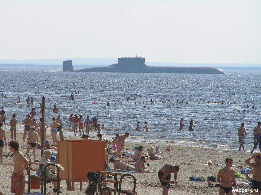 submarine-beach.jpg