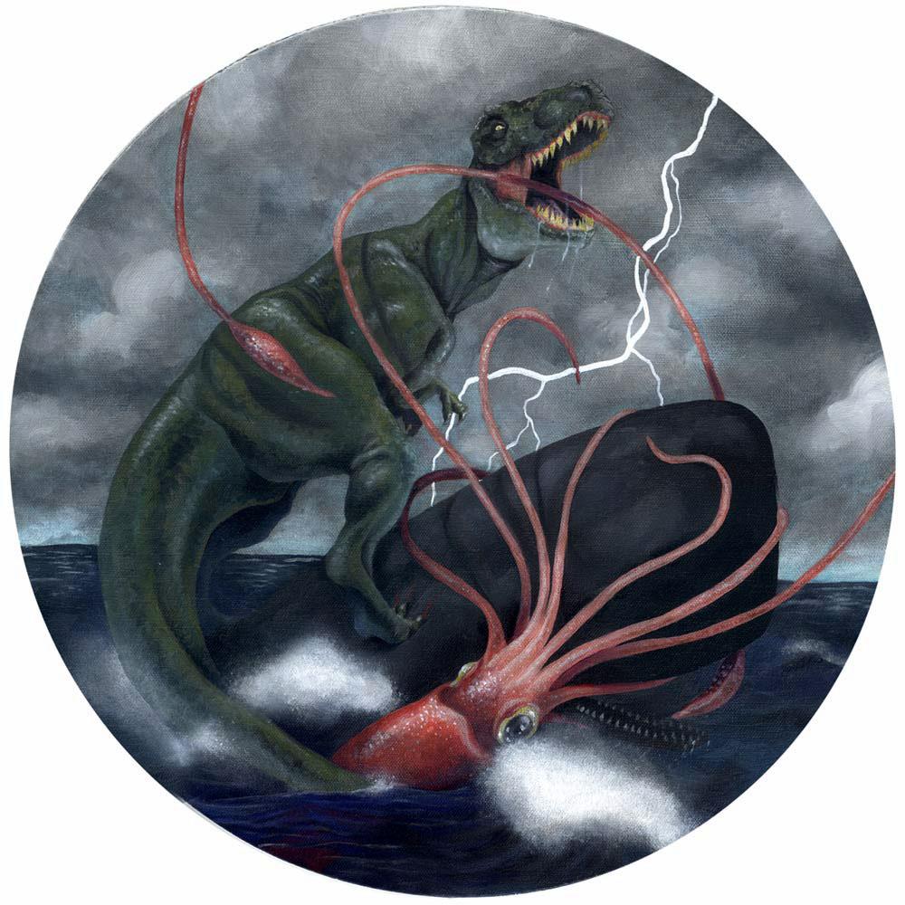 trex-whale-squid.jpg