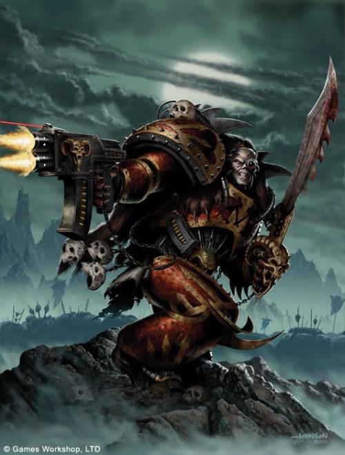 warhammer-chaos-marine.jpg
