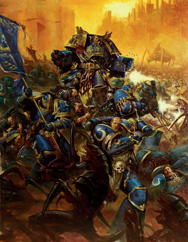 warhammer1.jpg
