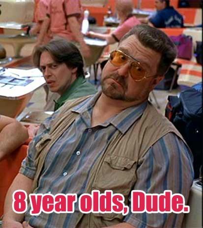 8-years-old-dude.jpg