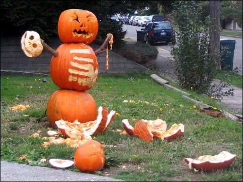 Pumpkin-fatality.jpg