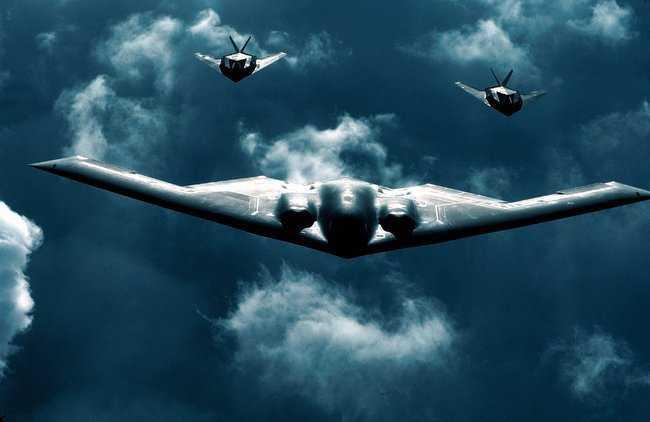 b-52a.jpg