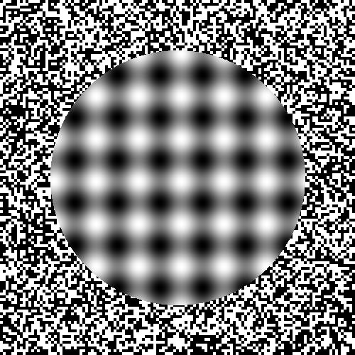 black-white-ouch.jpg
