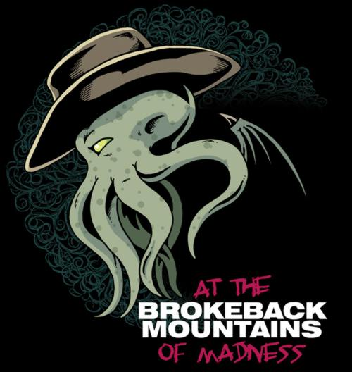 brokeback-mountains-of-madness.jpg