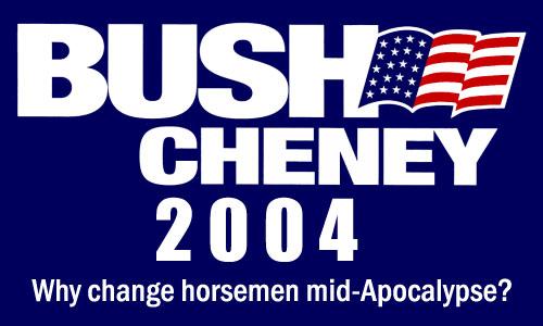 bush_campaign.jpg