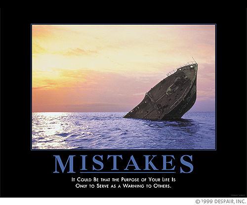 despair-poster-mistakes.jpg