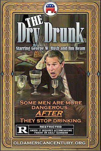 dry_drunk.jpg