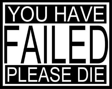 failed-please-die.jpg
