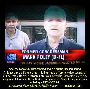 foxdfoley.jpg