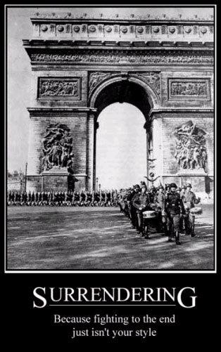 french-surrender moto.jpg