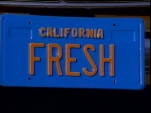freshlicense.jpg