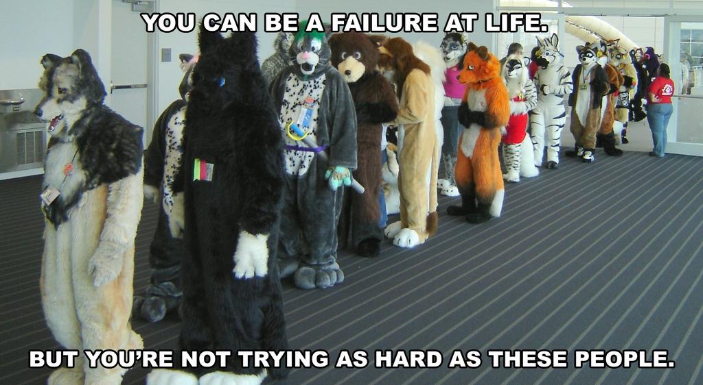furry-failure.jpg