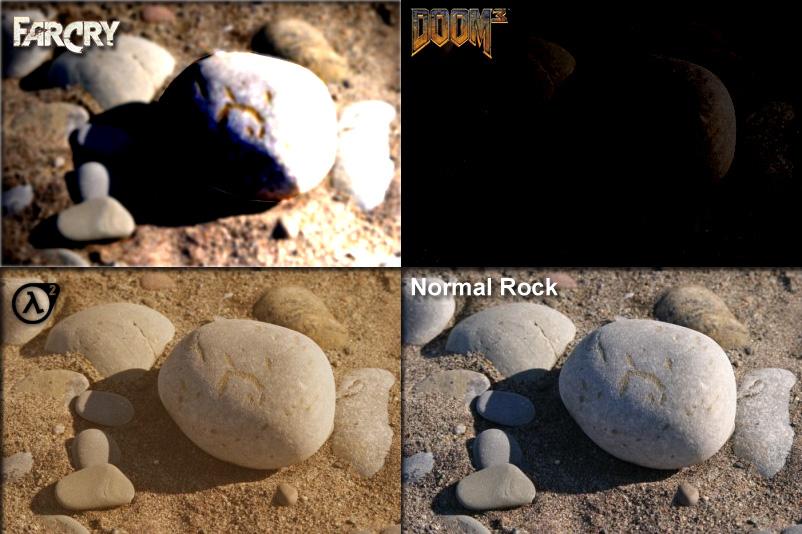 gaming-rocks.jpg