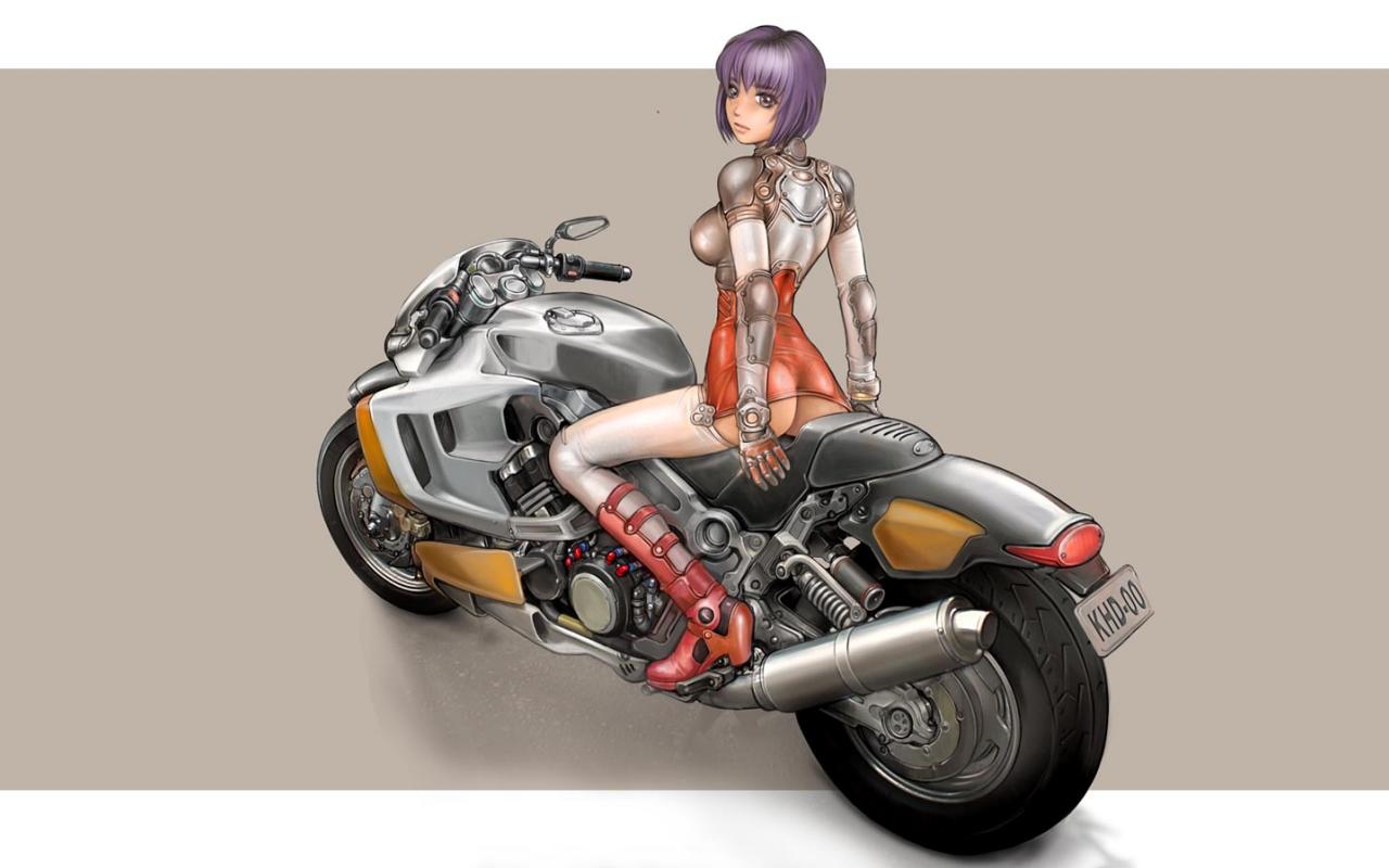 hotbiker.png