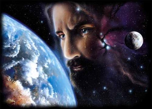 jesus-in-space.jpg