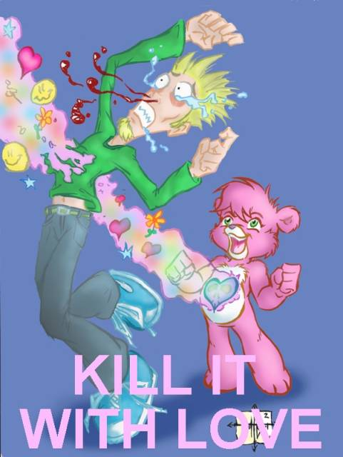 kill-it-with-love.jpg