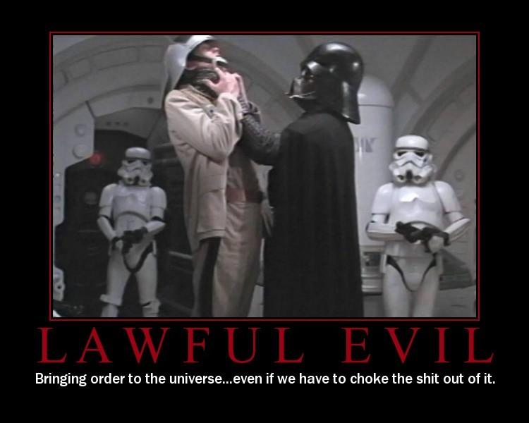 lawful-chaos.jpg