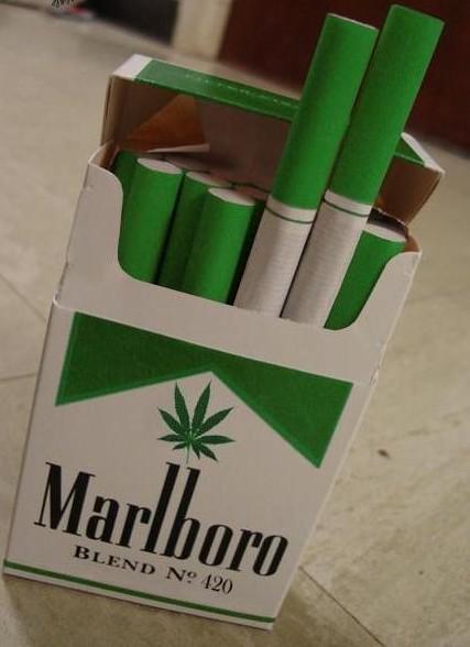 marlboro-blend-420.jpg