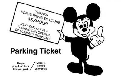 mickey_parking_ticket_redone.jpg