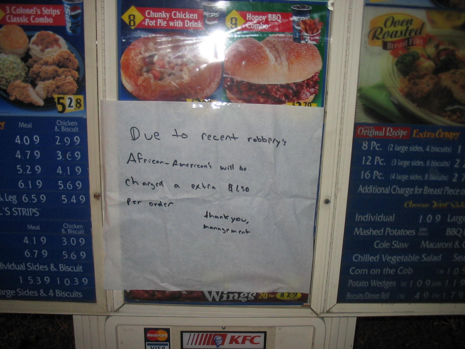 recent-robberies.jpg