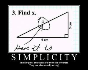 simplicity-motivational.jpg