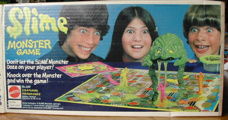 slime-monster-game.jpg