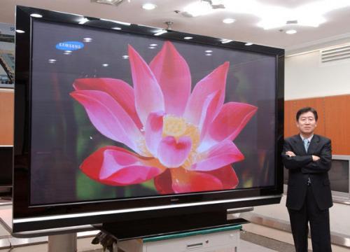 tv-is-hueg.jpg