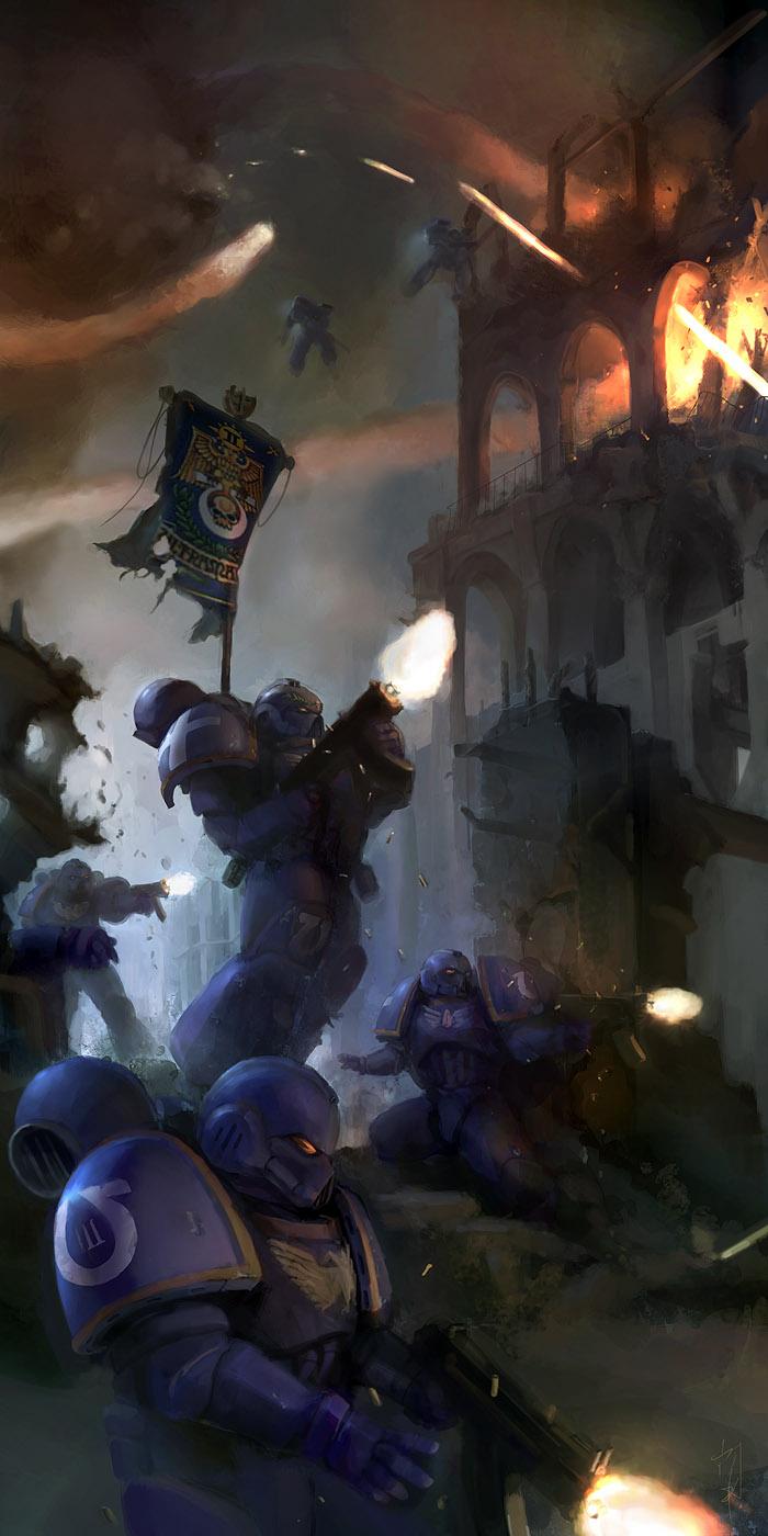 warhammer-marines-battle.jpg